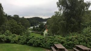 Helsjön